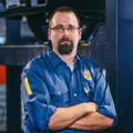 Budget Brake & Muffler Auto Centres – Your Automotive Service Centres