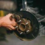 brakes-service-400px