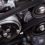 services-timing-belts-400px