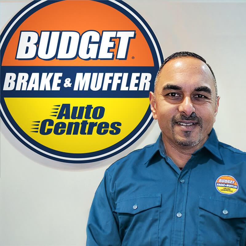 Budget-Burnaby-Kingsway-Portraits-0121-800